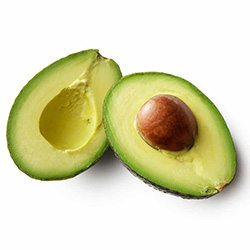 Avocado | Superfoods You Need to Eat | Australian Native Botanicals
