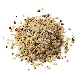 Hemp Seeds | Superfoods You Need to Eat | Australian Native Botanicals