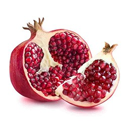 Pomegranate | Superfoods You Need to Eat | Australian Native Botanicals