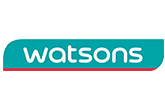 Buy Australian Native Botanicals Products Online from Watsons